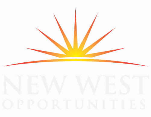 New West Opportunities Inc.