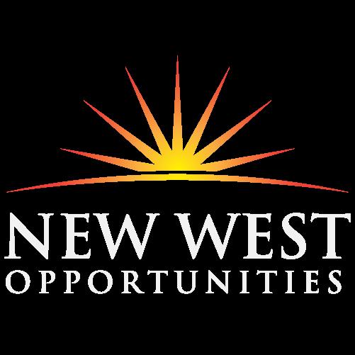 New West Logo