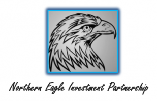 Nothern Eagle