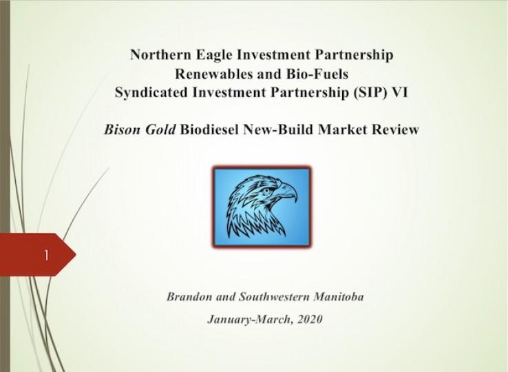 Renewables and Bio-Fuels