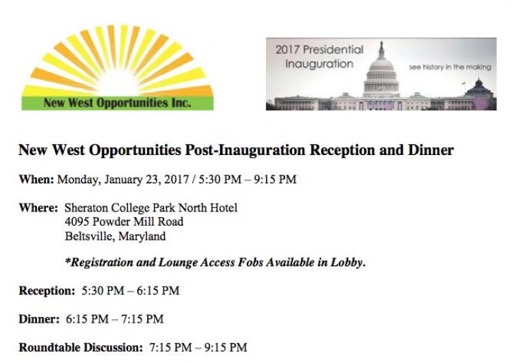 Washington DC Client Reception and Dinner January 23, 2017 (3).pdf